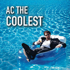 AC the Coolest