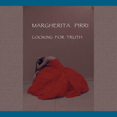 Looking for Truth