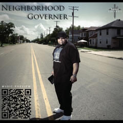 Neighborhood Governor