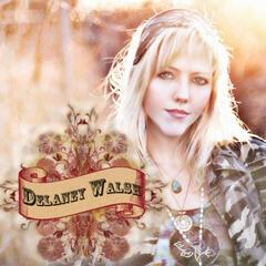 Delaney Walsh