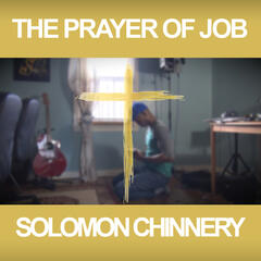 The Prayer of Job