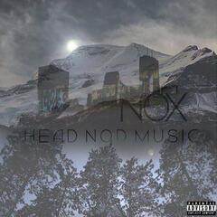 Head Nod Music