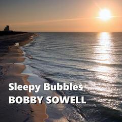Sleepy Bubbles