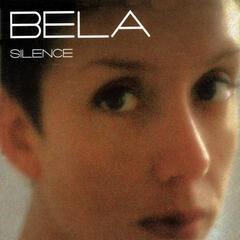 """Bela """"Silence"""""""