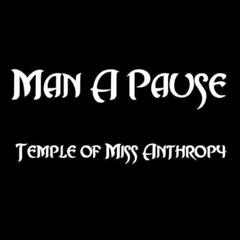 Temple of Miss Anthropy
