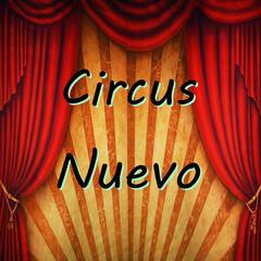 Circus Nuevo