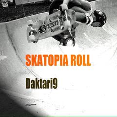 Skatopia Roll