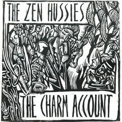 The Charm Account