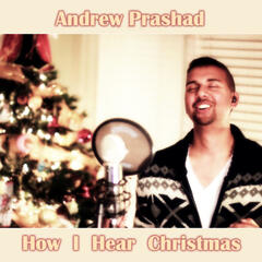 How I Hear Christmas