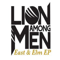 East & Elm