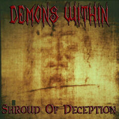 Shroud of Deception