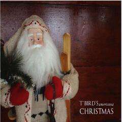 T~Bird's Americana Christmas