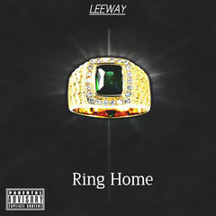 Ring Home