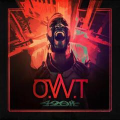 O.W.T.