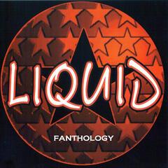 Fanthology