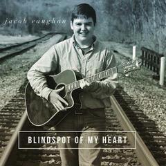 Blind Spot of My Heart