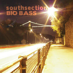 Bio Bass
