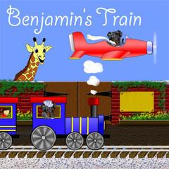 Benjamin's Train