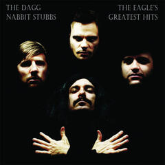 The Eagle's Greatest Hits
