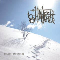 Winter Shivers