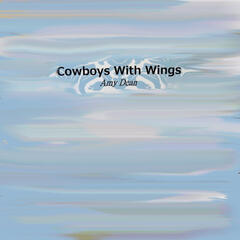 Cowboys with Wings