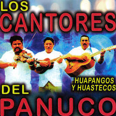 Huapangos y Huastecos