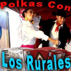 10 Polkas Con