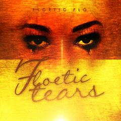 Floetic Tears