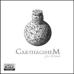 Carthaginem