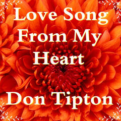 Love Song from My Heart
