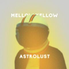 Astrolust