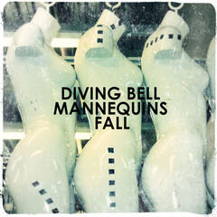 Mannequins Fall