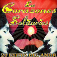 20 Exitos Del Amor