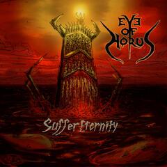 Suffer Eternity