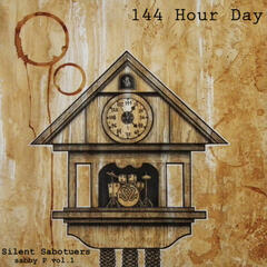 144 Hour Day