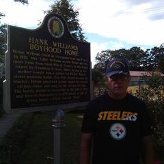 17 at Gettysburg