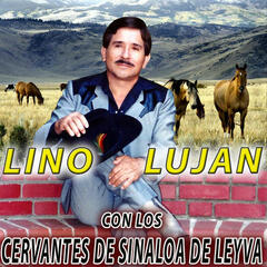 Con los Cervantes de Sinaloa de Leyva