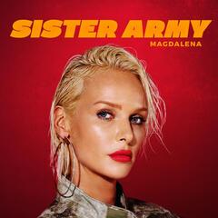 Sister Army