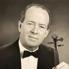 Tchaikovsky Violin Concerto