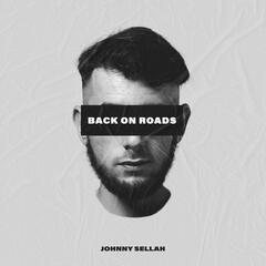 Back On Roads
