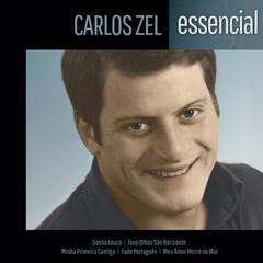 Carlos Zel