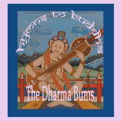 Hymns to Buddha