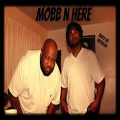 Mobb N Here
