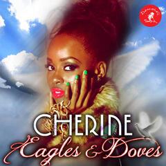 Eagles & Doves