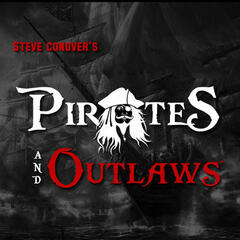 Pirates & Outlaws
