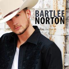 Bartlee Norton