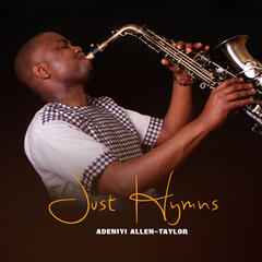 Just Hymns