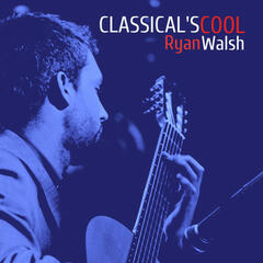 Classical's Cool