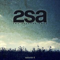 New Music Monday, Vol. 4