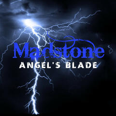 Angels Blade